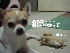 蟆城未+570_convert_20120810134034