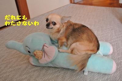 20120917豌エ荳・151_convert_20121008174629