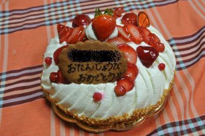 20121109+029_convert_20121112095716.jpg