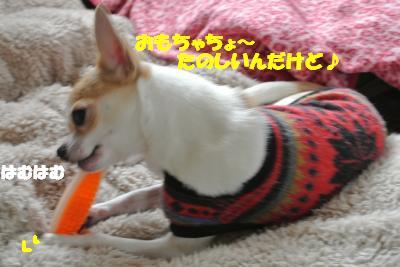 20121212+011_convert_20121213092818.jpg