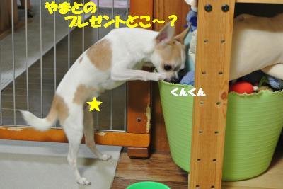 20121220+004_convert_20121220105618.jpg