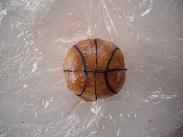 ball_20120422203711.jpg
