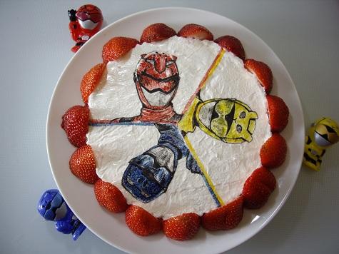 cake_20120509105246.jpg