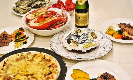 dinner_2549.jpg