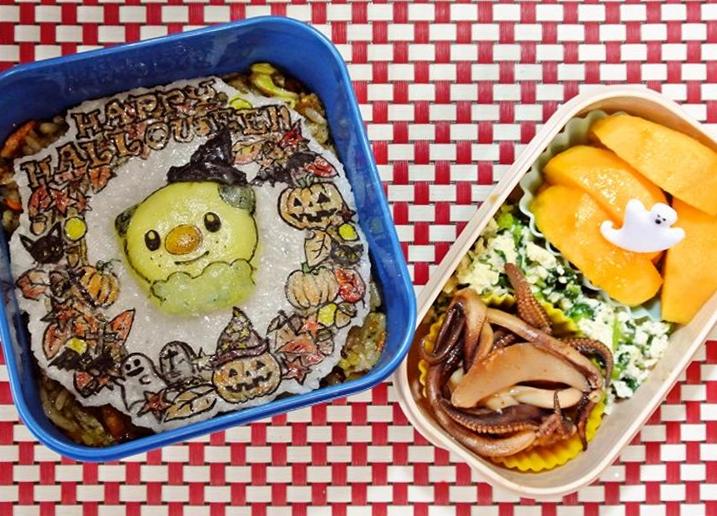 foodpic2796089_20121015212816.jpg