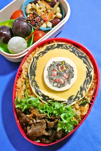 foodpic2825796.jpg