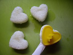 heart_20120508184119.jpg