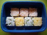 onigiri_20120824223942.jpg