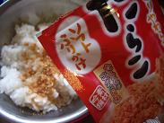 tarako_20120824223941.jpg