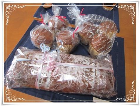 むっちゃんパン1