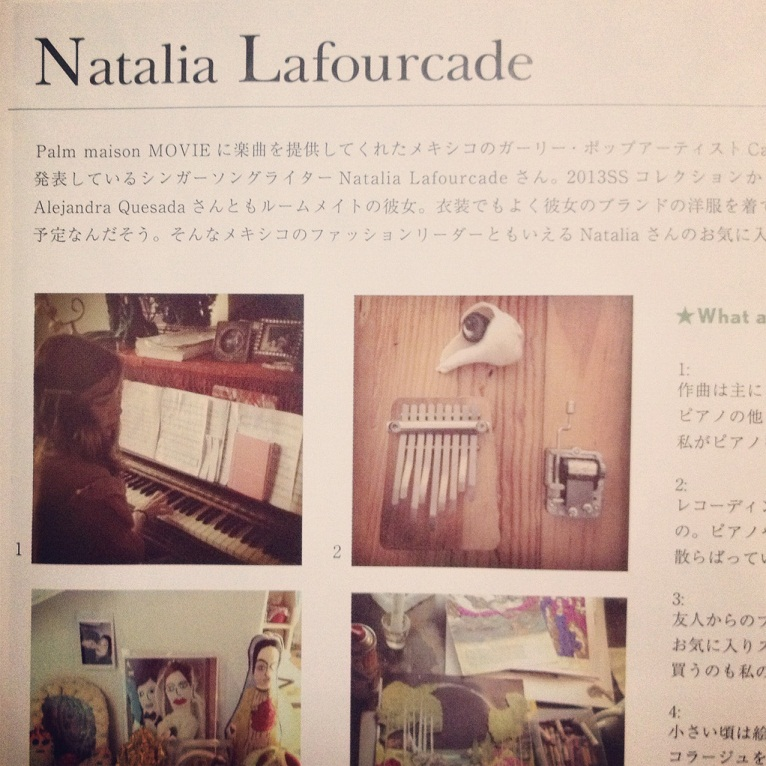 palm maison 009 nat interview