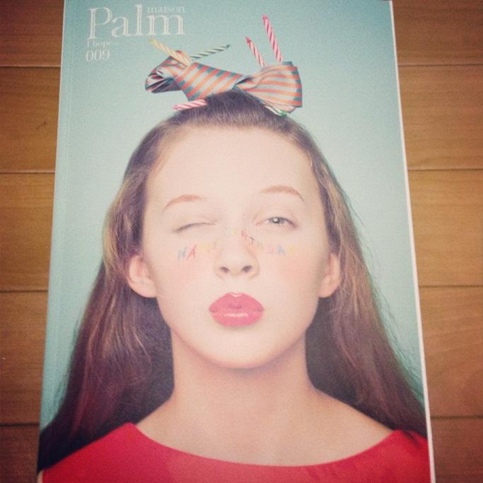 palm maison 009 portada