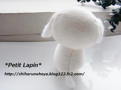 chiharu+014_convert_20120805112730.jpg