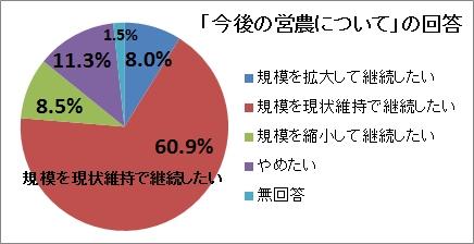 einou_kaitou.jpg