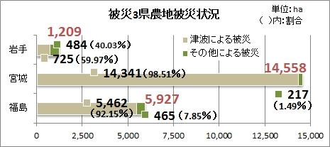 hisainouchi.jpg