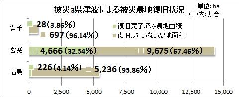 hisainouchi_hukkyuu_tsunami.jpg