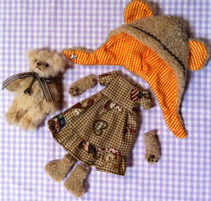 bear1set.jpg