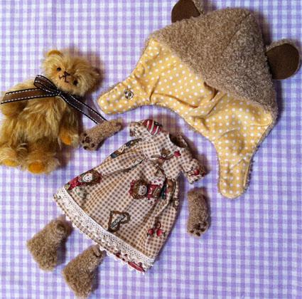 bear2set.jpg