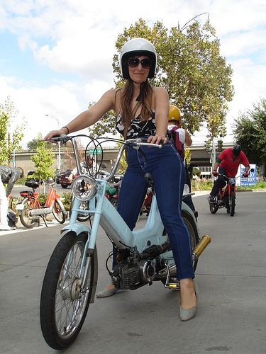 moped000005.jpg