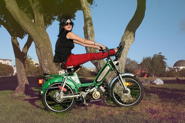 moped000007.jpg