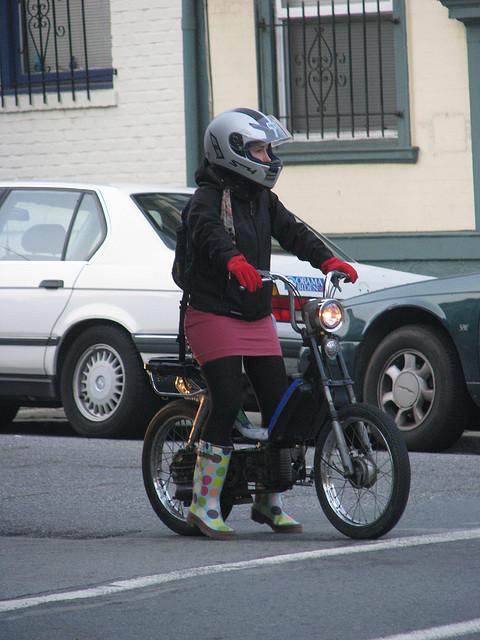 moped000008.jpg