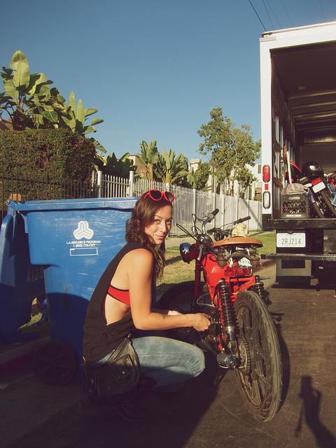moped000012.jpg