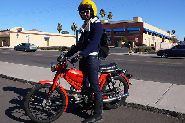 mopeds00030.jpg