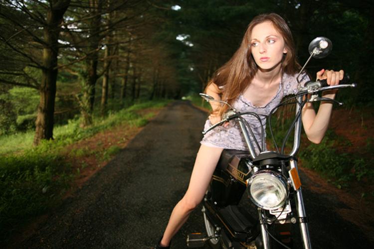 mopeds00032.jpg