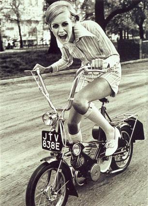 mopeds00038.jpg