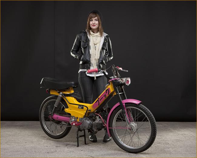 mopeds00039.jpg