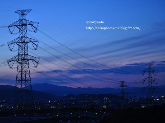 photo-152 日没のブルーモーメント2_1