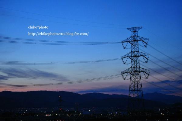 photo-152 日没のブルーモーメント1_1