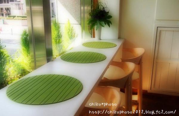 photo-181 カフェにて2_2_