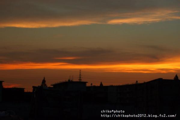 photo-193 夕暮れ6