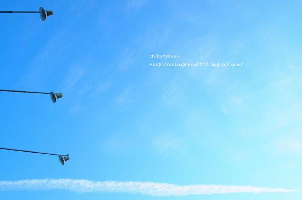 photo-209 2012年10月の空2