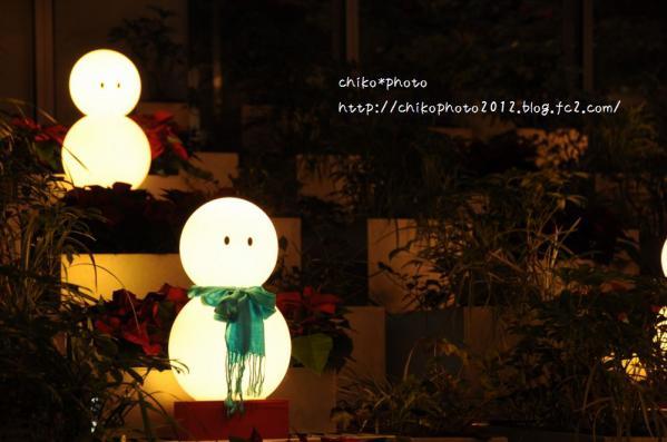 photo-291 Snowman Festival 2