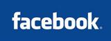 facebookに行こう
