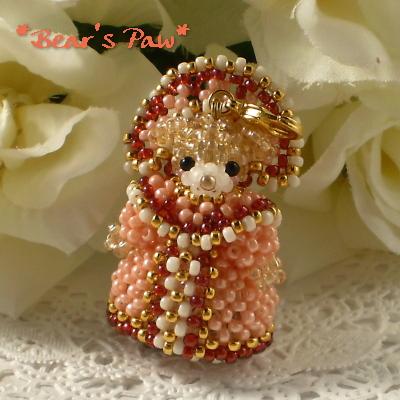 ロシア人形