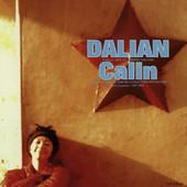 CALIN/DALIAN