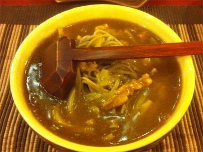 羅湖の日本料理○○