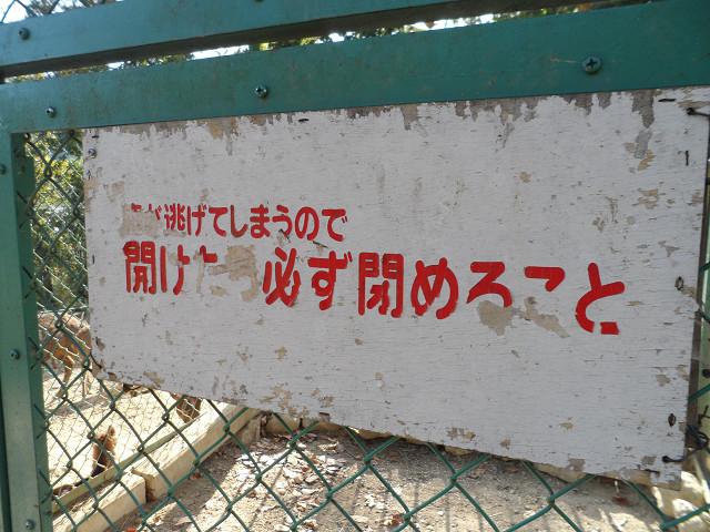 chichibu20120600.jpg