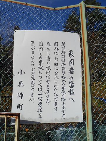 chichibu20120601.jpg