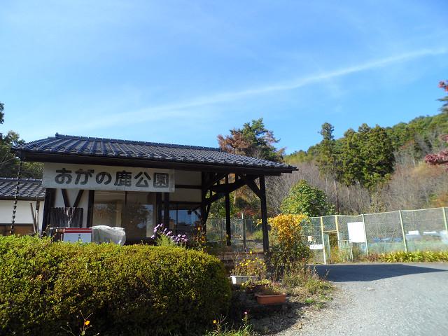 chichibu20120605.jpg