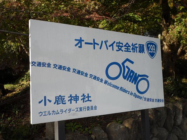 chichibu20120611.jpg