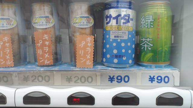 kagoshima20120280.jpg