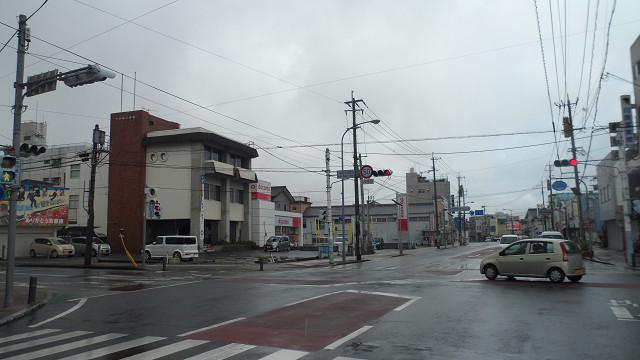 kagoshima20120281.jpg