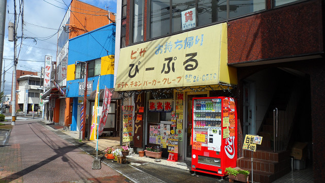 kagoshima20120285.jpg