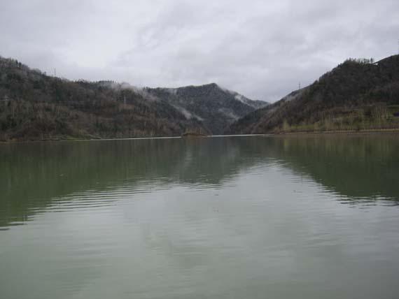 0505さっぽろ湖03