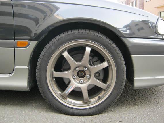 車高調03