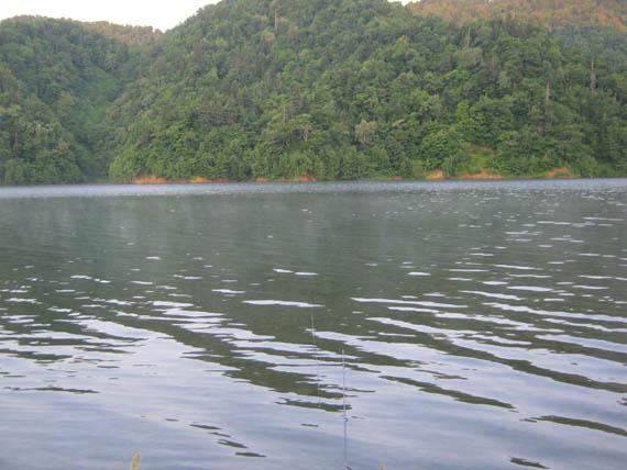 0630さっぽろ湖01